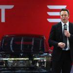 Tesla расширила совет директоров