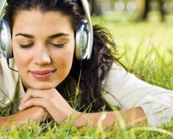 Как скачать музыку на телефон, несколько способов