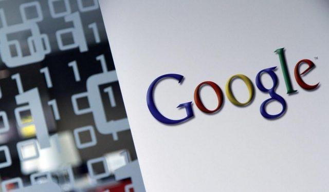 Google закончит читать письма пользователей для таргетинга рекламы