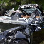 """Совет по безопасности дорожного движения США выпустил рекомендации по ограничению функции """"Автопилот"""" для Tesla и других автопроизводителей"""