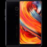Смартфон Xiaomi Mi Mix 2S подешевел почти на $90