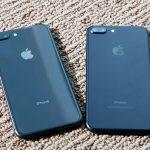 В Германии суд запретил продавать некоторые модели смартфонов Apple iPhone