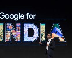 Google снова попала в поле зрения антимонопольщиков, на этот раз в Индии
