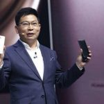 Вице-президент Huawei обвинен во взяточничестве и взят под арест