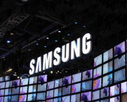 Рыночная стоимость Samsung за полгода выросла на 83,5$ млрд