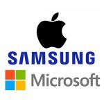 Компания SpeakWare обвиняет Apple, Samsung и Microsoft в нарушении патента