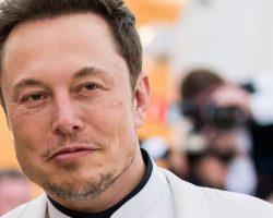 Илон Маск обвиняется в мошенничестве из-за твитов о приватизации Tesla
