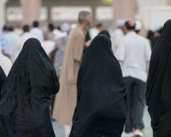 Тим Кук обещал разобраться в ситуации со скандальным приложением Absher для контроля над женщинами в Саудовской Аравии