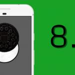 Pixel и Nexus с сегодняшнего дня начинают получать обновление до Android 8.1