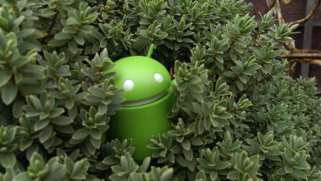 Google постоянно следит заместоположением пользователей андроид