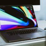 Apple выпустит несколько обновлений, чтобы устранить проблему со звуком на новых MacBook Pro