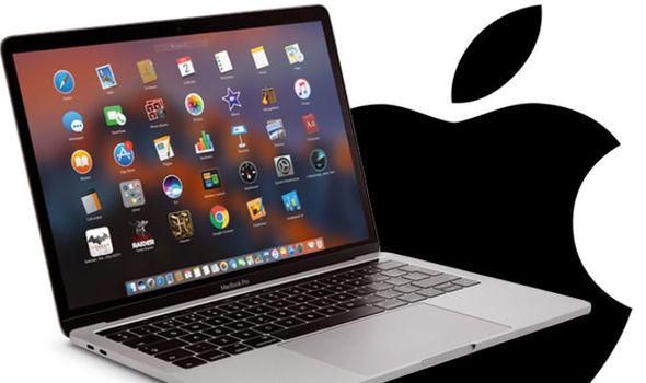 На Apple подали групповой иск из-за проблем с Macbook [ Редактировать ]