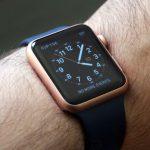 Таможня России выплатит Apple 147,2 млн рублей за незаконно взымаемые платежи