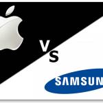 Верховный суд отклонил апелляцию Samsung в тяжбе с Apple