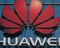 Huawei подозревается в краже коммерческих тайн американских компаний
