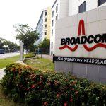 Broadcom отказалась от попыток купить Qualcomm, но намерена сосредоточиться на более мелких компаниях