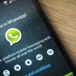WhatsApp тестирует нувую функцию под названием Status