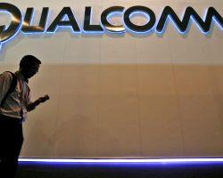 Samsung официально сотрудничает с Qualcomm в работе над процессором Snapdragon 835