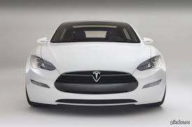 Samsung будет производить SoC-чипы для беспилотных автомобилей Tesla