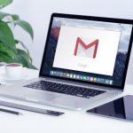 С 13 февраля Gmail блокирует отправку JavaScript-файлов