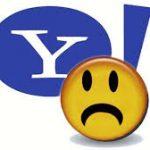 В 2013 году были взломаны не 1 млрд аккаунтов Yahoo, а 3 млрд