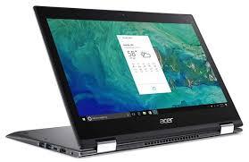Покупатели ноутбуков Acer, с голосовым помощником Alexa, получат в подарок колонку Echo Dot