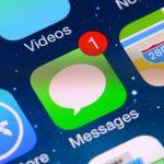 Apple отслеживает ваши контакты iMessage