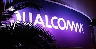 Компания Apple обновила патентный иск против Qualcomm