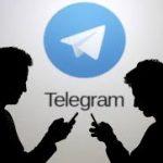 Роскомнадзор зарегистрировал мессенджер Telegram, по совету Дурова взяв данные из открытых источников