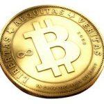 Сегодня биткоин разделился на две криптовалюты: биткоин и биткоин кэш