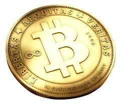 Криптовалюта биткоин кэш индикаторы и сигналы для торговли бинарными опционами