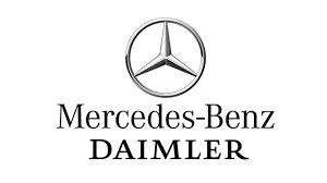 Daimler собирается вложить 735$ млн в развитие инфраструктуры для электромобилей в Китае