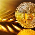 Курс Bitcoin установил новый исторический максимум 3500 долларов