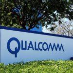 Qualcomm подписала меморандумы о взаимопонимании с Lenovo, Oppo, Vivo и Xiaomi