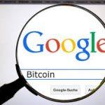 С июня Google запретит размещение рекламы криптовалют