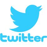 Twitter сообщает о прогрессе, достигнутом в борьбе с пропагандой насилия