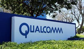 Отстраненный бывший исполнительный директор Qualcomm намерен купить компанию