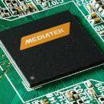 Mediatek опровергла слухи о покупке Broadcom