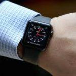 Apple обвинили в нарушении патентов на технологию измерения ЧСС в часах Apple Watch