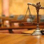Samsung обвиняется в нарушении патентных прав