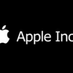 За неделю капитализация Apple упала на $43 млрд
