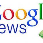 Google объединяет свои новостные сервисы в один «Google Новости»