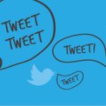 Twitter увеличивает максимальную длину сообщений до 280 знаков