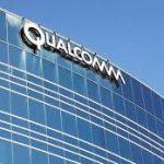 Qualcomm считает, что первые смартфоны, поддерживающие сети 5G, появятся уже в конце этого года