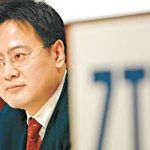 Председатель ZTE извинился перед сотрудниками и клиентами за проблемы из-за санкций США