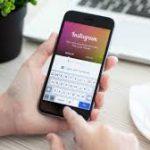 Instagram запускает новый сервис IGTV и сообщает об 1 млрд активных пользователей