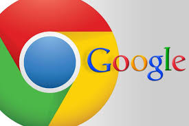 Браузер Google Chrome после обновления стал использовать больше оперативной памяти
