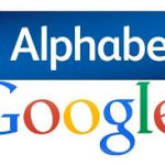 Alphabet опубликовала финансовый отчет за второй квартал текущего года