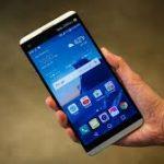 Смартфон LG V20 получил обновление до Android Oreo