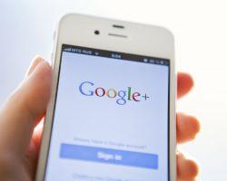 Google адаптирует результаты поиска для смартфонов